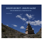 Dugas Dolpo secret