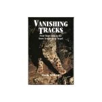 vanishing tracks